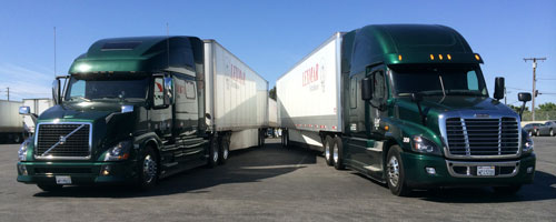 LX-Truck