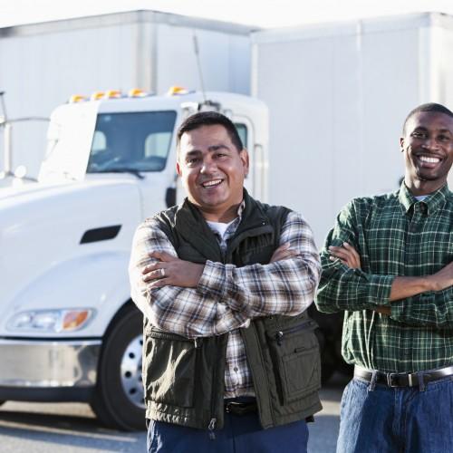 truck-drivers-500x500